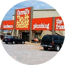 Currell's Do it Center