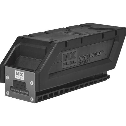 Milwaukee MX FUEL CP REDLITHIUM Lithium-Ion 3.0 Ah Tool Battery